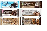 quest bar flavors - Quest Variety Pack of 12