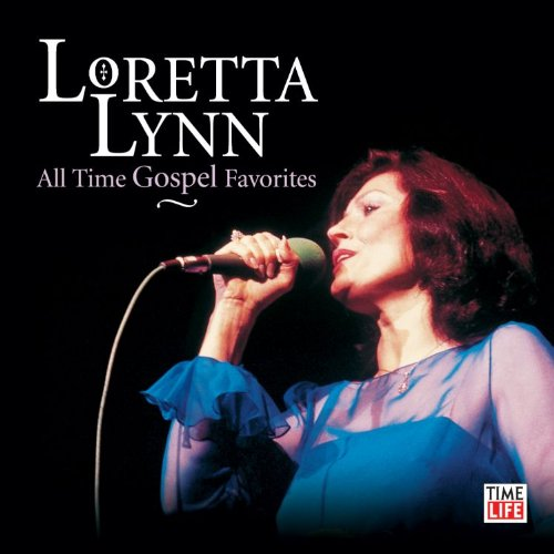 All Time Gospel Favorites by Time Life Records