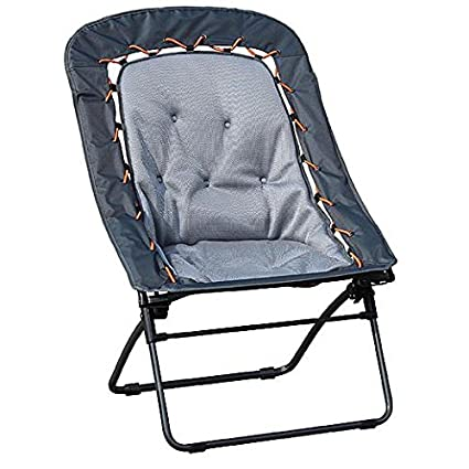 Strange Northwest Territory Oversize Bungee Chair Indoor Outdoor Furniture Great For Game Room Camping Patio Download Free Architecture Designs Rallybritishbridgeorg