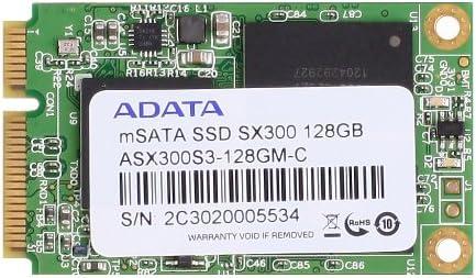 A-Data 128GB XPG SX300 - Disco Duro sólido Interno SSD de 128 GB ...