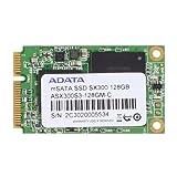Xpg Sx300 Sata 6gb/S Msata Solid State Drive 128g