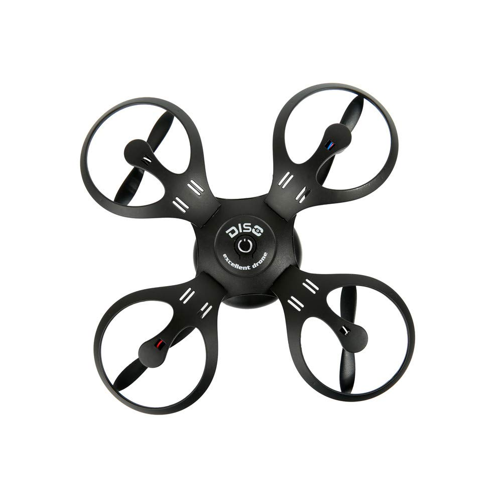 HHoo88 Shipping from US!!!❤️ Ball Shaped RC Quadcopter 0.3MP Resolution G-Sensor WiFi Real-Time Figure Transmission FPV RC Drone Foldable Powerful UAV for Hobbyist Kids as Xmas Birthday Gift by HHoo88