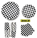 """Serves 30 