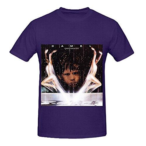 camel-rain-dances-soundtrack-men-crew-neck-slim-fit-shirts-purple