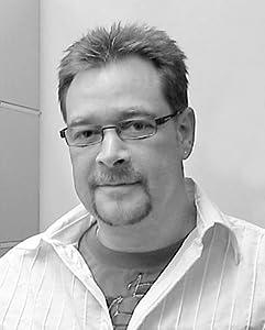 Robert Klaßen