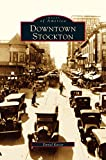 img - for Downtown Stockton book / textbook / text book