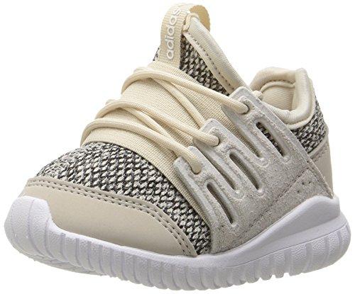 adidas Originals Kids Tubular Radial I Sneaker