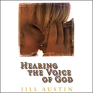 Hearing the Voice of God Rede