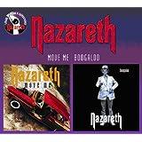 Nazareth Sound Elixir Amazon Com Music