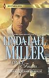Only Forever: Thunderbolt over Texas (Harlequin Bestsellers)
