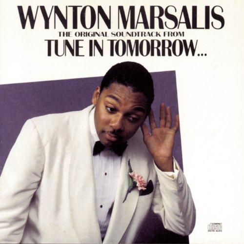 (Tune In Tomorrow... The Original Soundtrack)