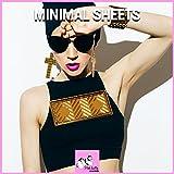 Street (Minicut Remix)