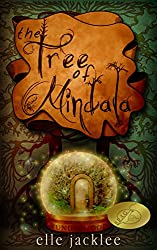 The Tree of Mindala (Wunderwood Book 1)