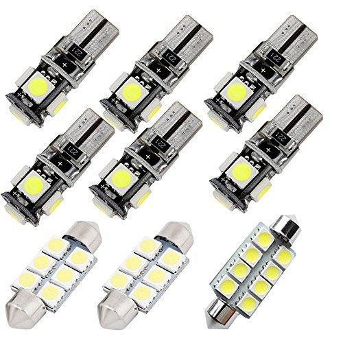 Mk5 Led Lights in US - 5