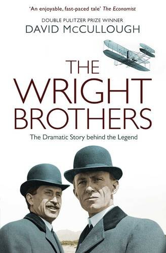mccullough david wright brothers - 4