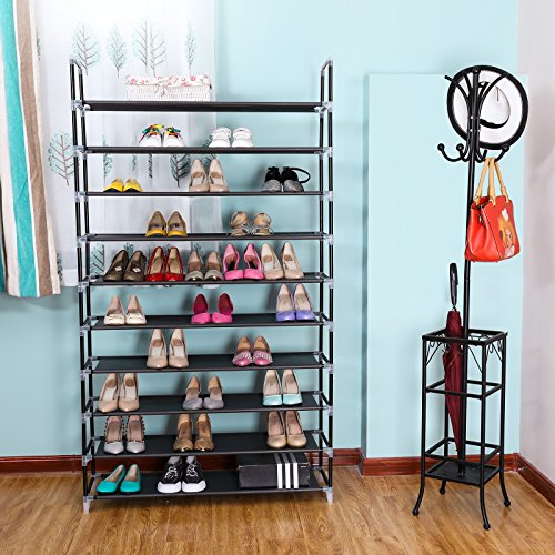 Buy shoe rack