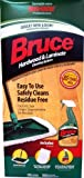 Bruce CKS01 Hardwood & Laminate Cleaning System Kit (with Terry Cloth...
