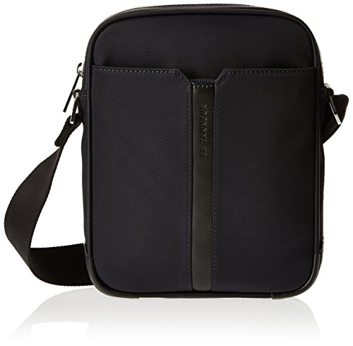 Audacieux Shoulder Multicolore Bn Le Le Bag Men's Tanneur Tanneur wTf1xqqXI