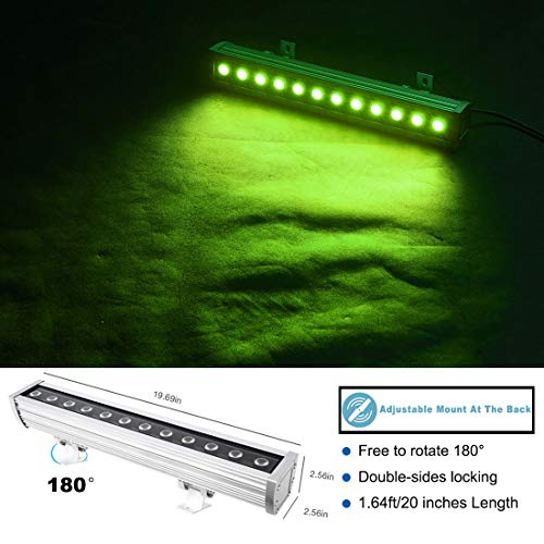 LED-Wall-Washer-Light-Outdoor