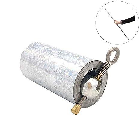 cromo brillo Gedy 21331300200 escobillero wc de suelo