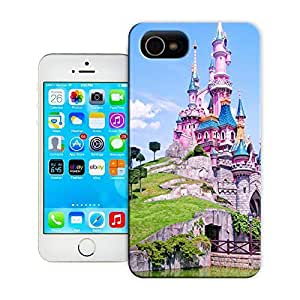 Unique Phone Case Famous buildings-01 Hard Cover for iPhone 4/4s cases-buythecase