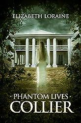 Phantom Lives - Collier