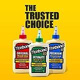 Titebond III Ultimate Wood Glue, 8