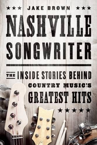 Nashville Songwriter Stories Country Greatest product image