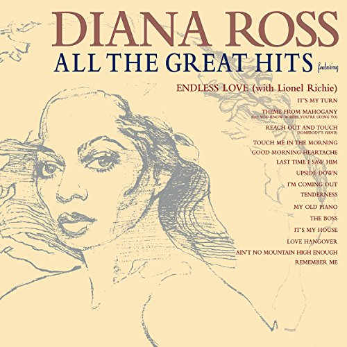 Diana Ross - Dance Songs - Zortam Music