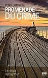 Promenade du crime par Guttridge