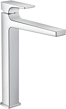 grifo hansgrohe 23