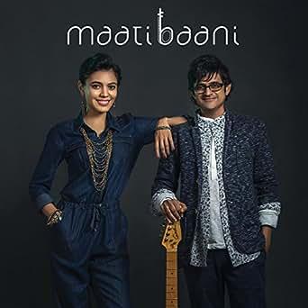 Mitwa maati baani feat. Swaroop khan | shazam.