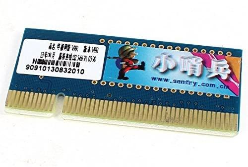 PC portátil conductor duro disco de Protección de Datos ...