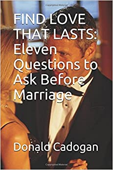 200 questions to ask before marriage