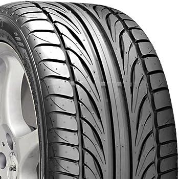falken fk452 high performance tire 225 30r20. Black Bedroom Furniture Sets. Home Design Ideas