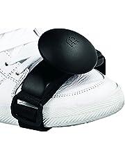 Meinl Percussion FS-BK foot-shaker zwart