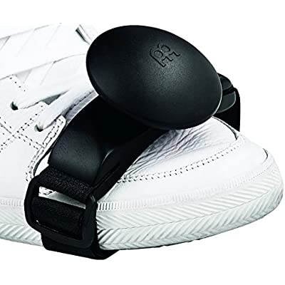 meinl-foot-shaker-with-strap-not