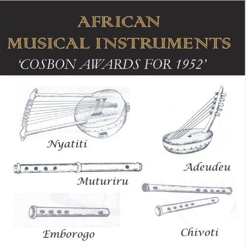 Stringed Harp 5
