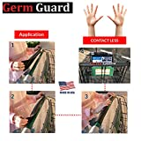 dbest products Germ Guard (5 Pack) Contactless