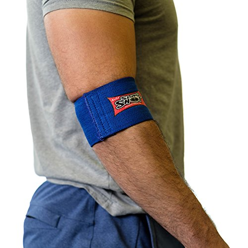 Sling Shot Compression Cuff product image