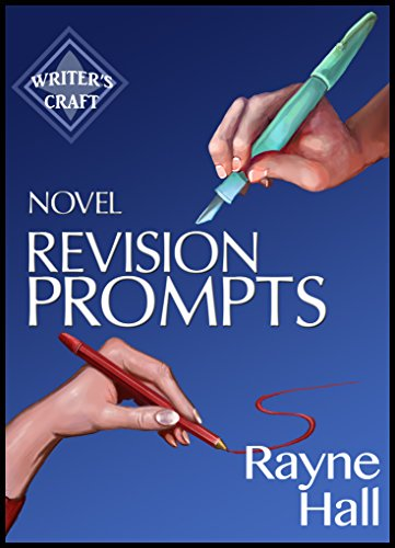 novel writing prompts The nanowrimo community on medium we share and support each other through november's madness and beyond we welcome submissions about nanowrimo and fiction writing.