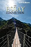 img - for The Essay Connection book / textbook / text book