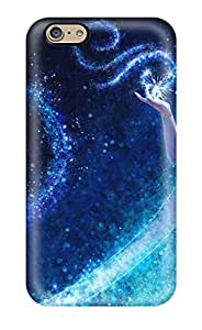 irene karen katherine's Shop Hot Case Cover, Fashionable Iphone 6 Case - Elsa-5 By Joeyjulian