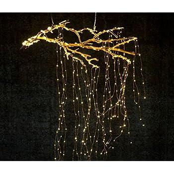 Battery Powered Christmas Lights Amazon