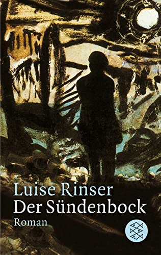Der Sundenbock (German Edition)