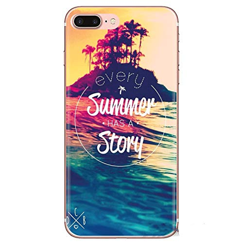 Transparent Soft Cases Covers Beach Please Summer for iPod Touch Apple iPhone 4 4S 5 5S SE 5C 6 6S 7 8 X XR XS Plus MAX,Images 9,for iPod Touch 5