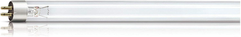 260435 Steel Drill BitBlacksmith 0904 2.99inx13 5mmx12.56In In Silver
