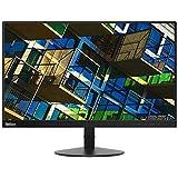 """LENOVO S22E-10 21.5"""" FHD (16:9), 1920x1080, AG, VGA+HDMI, TILT, Stand, HDMI,"""