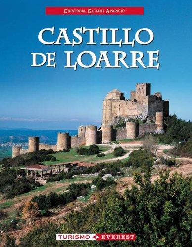 El Castillo de Loarre (Ibérica): Amazon.es: Guitart Aparicio ...
