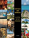 Antigua & Barbuda: 6th Edition